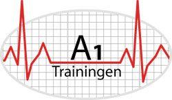 A1 Trainingen